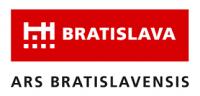 logo ars bratislavensis